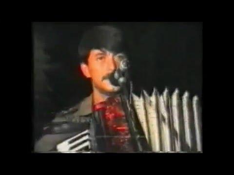 Рустами Қосим—Баноз баноз дидмт дхтарак