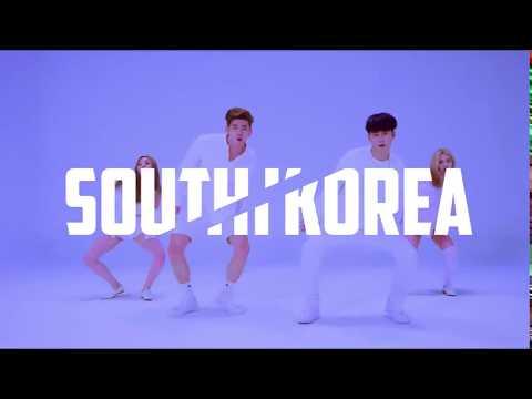 Asiavision Song Contest Tengaged - Example recap #1