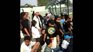 Bobotoh Casual Chant #633