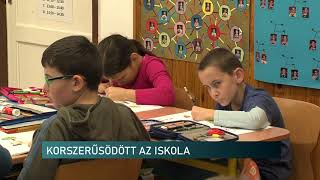 Similar Websites to matyasiskola.hu Suggestions