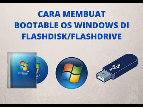 cara-membuat-bootable-windows-di-flashdisk/flashdrive
