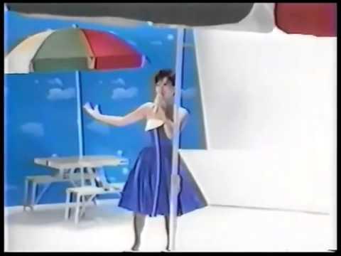 岡田有希子 Summer Beach の間奏をテナーサックスで吹いてみた その2