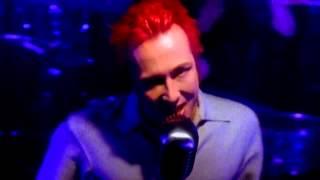 Stone Temple Pilots - Plush (HD)