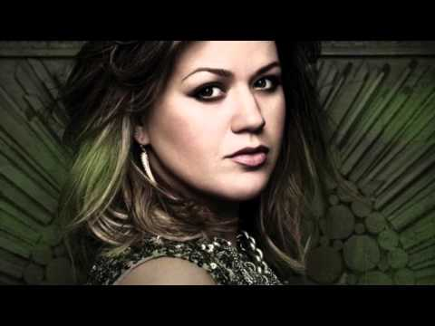 Breakaway~The Vitamin String Quartet Tribute to Kelly Clarkson~Breakaway~