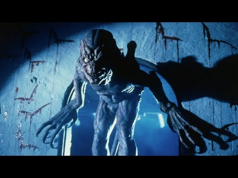 47 самых лучших фильмов ужасов! Топ ужастиков за все время! - Видео онлайн