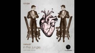 Capulet - In The Jungle (Original Mix)