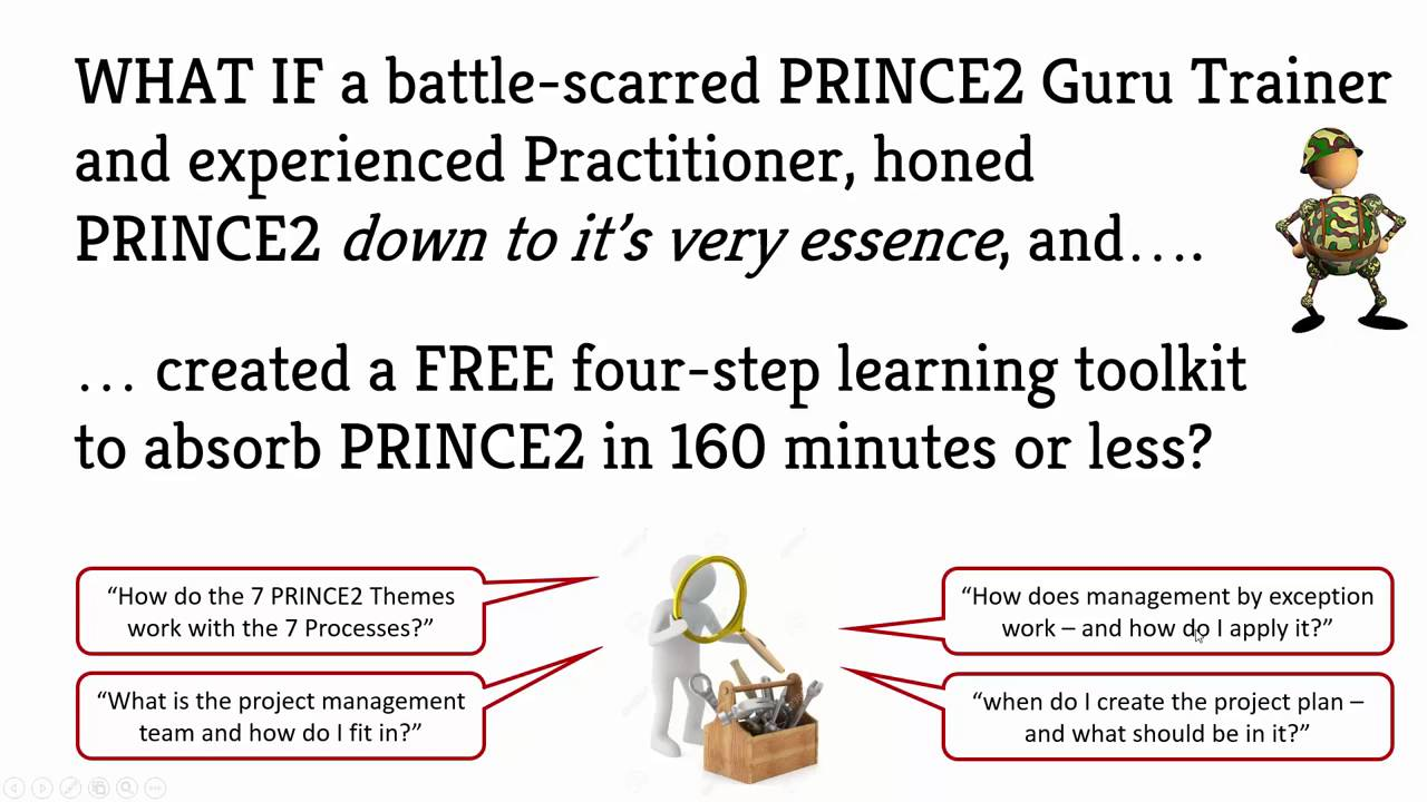 Learn prince2 project management online simpler training course learn prince2 project management online simpler training course xflitez Images