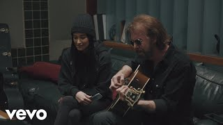 "Brooks & Dunn - About ""Neon Moon"" with Kacey Musgraves"