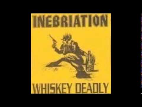 Whiskey Deadly 1997