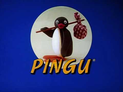 Pingu remix!