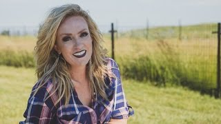 Clare Dunn's Real Life Experiences Inspired 'Tuxedo' [Exclusive]