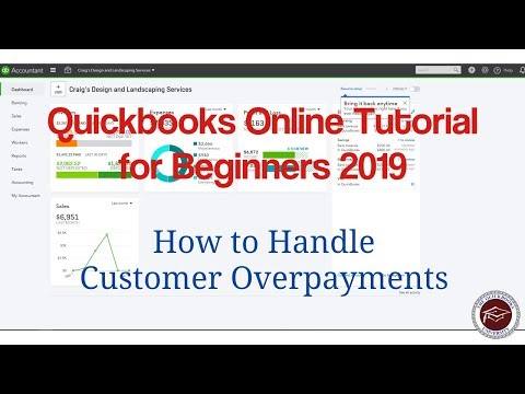 How to set up reminders: recording transactions | quickbooks.