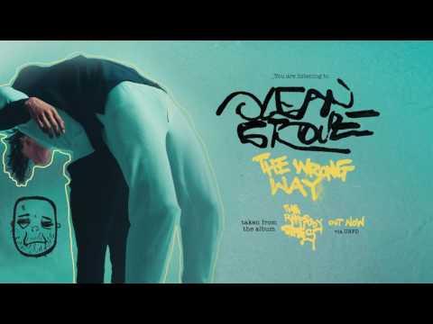 Ocean Grove - The Wrong Way