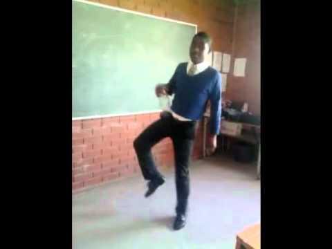 DBN DANCE - YouTube