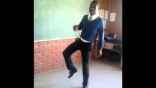 Repeat youtube video DBN DANCE