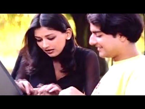 Roja Roja Video Song || Premikula Roju Movie || Kunal, Sonali Bendre || A.R.Rahman