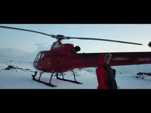 Iceland 2018 - Sky is no longer the limit! (Kygo - Stargazing)