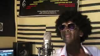 Nay - (Parodie Youssou Ndour)