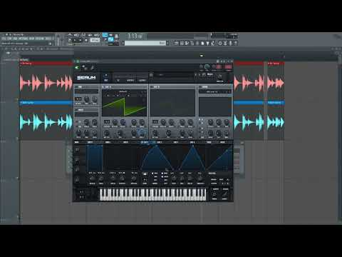 Have You Tried this Advanced Music Production Trick?