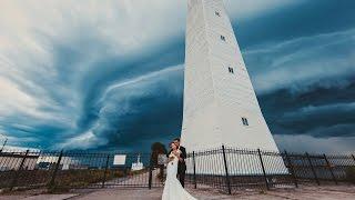видео Где заказать организацию свадьбы под ключ