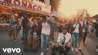 hasan shah - Tyveri ft. Gilli