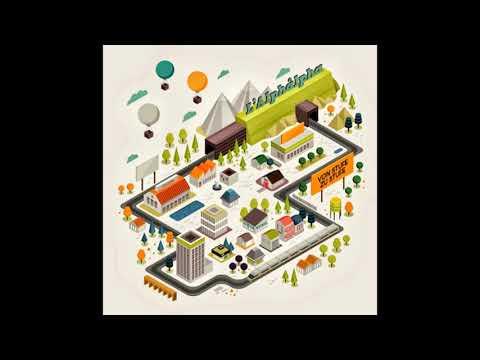 Download  L'alphalpha - Future Days Gratis, download lagu terbaru