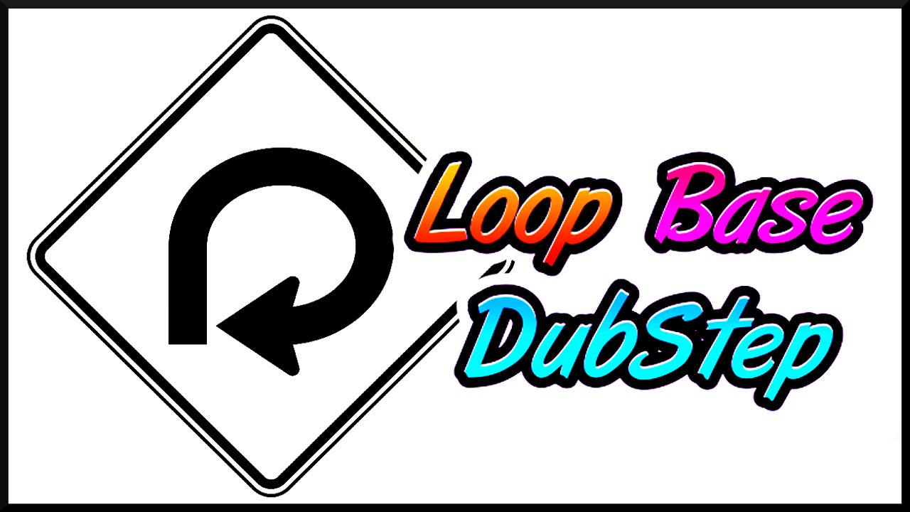 how to set a loop in audacity