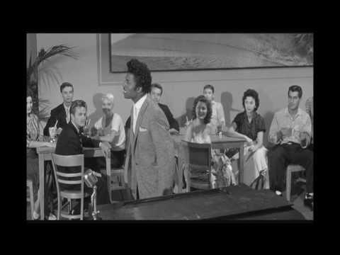 Little Richard - Long Tall Sally 1956 (HD)