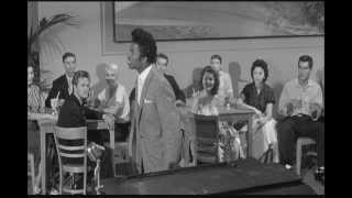 Little Richard - Long Tall Sally 1956 (HD)