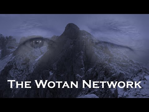 The Wotan Network