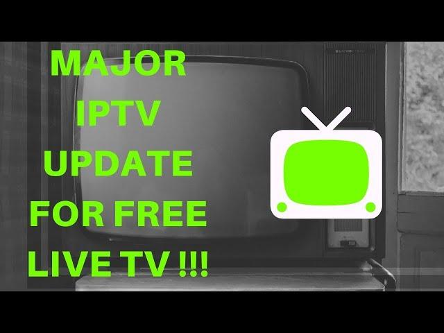 freeptv video, freeptv clip