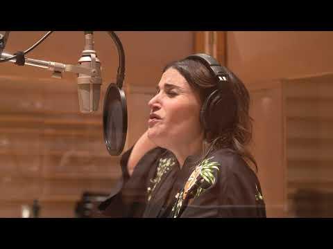 Lullaby – Josh Groban & Idina Menzel Mp3