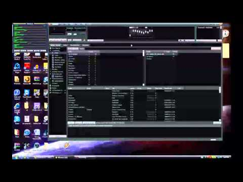 How To Get Best Quality In Your Music (Winamp)