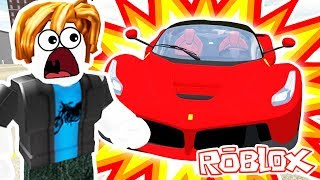 BECOME A MILLIONAIRE IN ROBLOX RIGHT NOW!!!