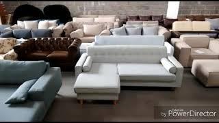 видео Распродажа выставочных образцов кроватей италии.