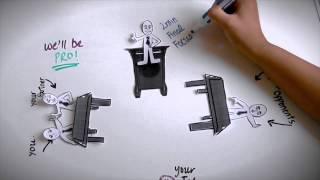 Public Forum Debate Structure thumbnail