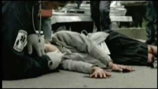 Mientras Me Muero 2 de 2 [Cortometraje ] 2002 Mario Muñoz