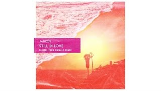 JAHKOY - Still In Love (Digital Farm Animals Remix / Audio)