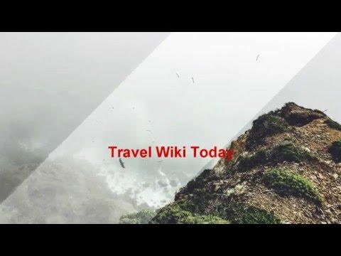 Travel Wiki Today