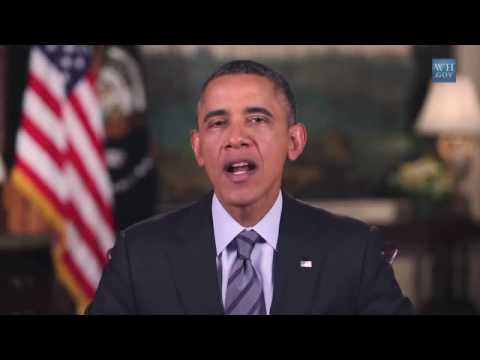 Obama to Trump: Executive Action Good for Me, Bad for Thee | SUPERcuts! #397
