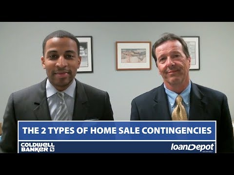 Chicago Real Estate: How to Buy Your Next Home With a Contingency