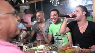 הפרויקט של רביבו - מחרוזות מן הקולות | קליפ The Revivo Project - Min Hakolot Medley Video
