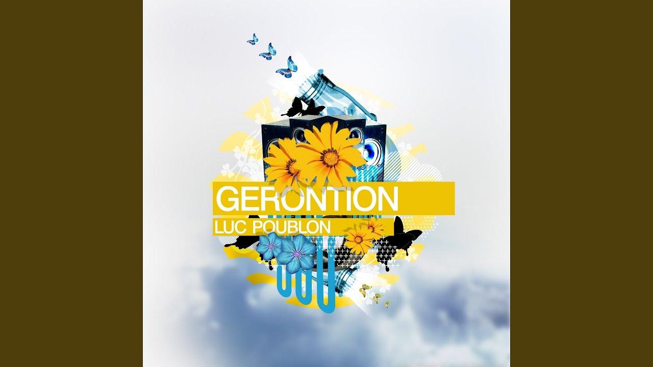 luc poublon gerontion orpheus remix