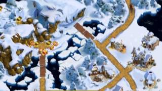 My Kingdom for The Princess Free PC Game