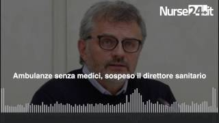 La settimana N. 11 con Nurse24.it