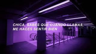 Baixar XXXTENTACION - MOONLIGHT (Español)