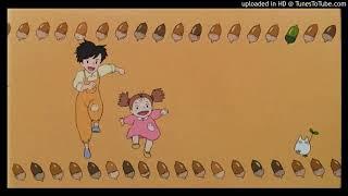 My Neighbor Totoro [となりのトトロ] - Sanpo ~さんぽ~ (Mixcraft 7 Instrumental MIDI Cover) となりのトトロ 検索動画 26