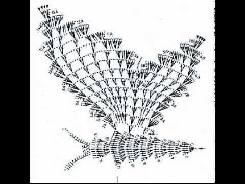 Схема бабочки.mp4