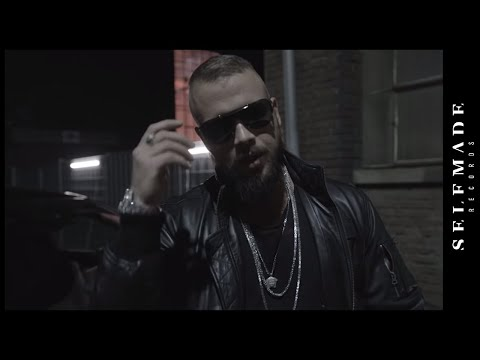 KOLLEGAH - Millennium (Official HD Video)