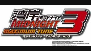 vuclip Maximum Tune 3 OST - Phantom Of Blue